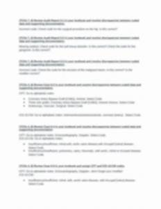 Week 3 Study Guide Docx