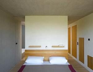 Schlafzimmer Für Kleine Räume : 1000 ideas about schmales schlafzimmer auf pinterest kleine schlafzimmer dekor f r kleine ~ Sanjose-hotels-ca.com Haus und Dekorationen