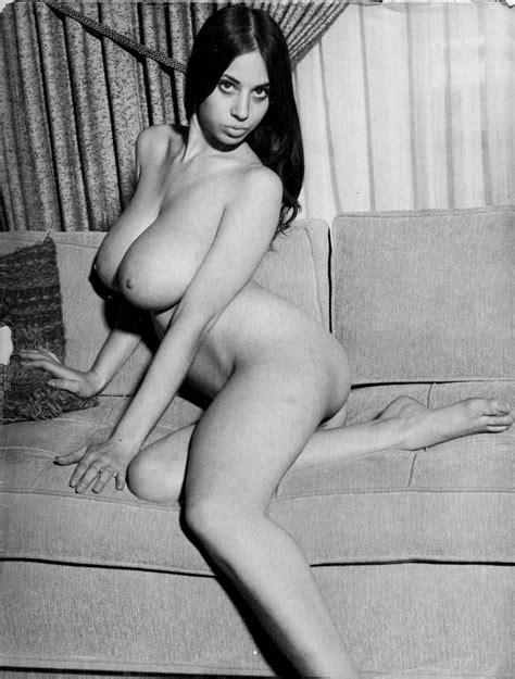 Vintage Erotica Toons Incest And More Pornhugo Com