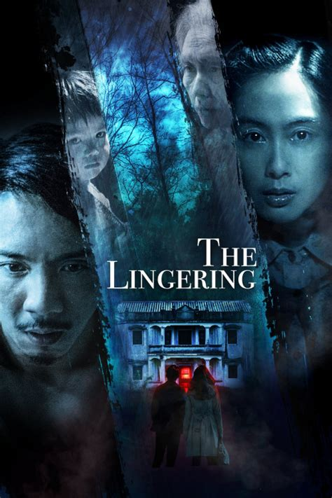 The Lingering (2018) YIFY - Download Movie TORRENT - YTS