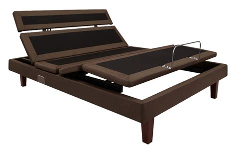 Stearns And Foster Adjustable Bed by Accessories Stearns Foster
