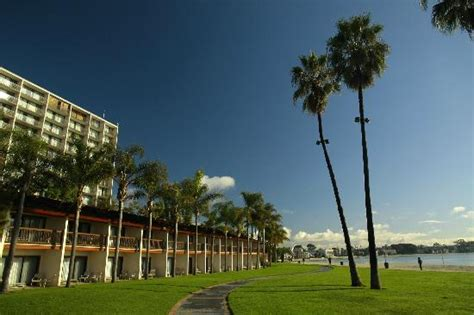 Catamaran Hotel San Diego Bed Bugs by Catamaran Resort Picture Of Catamaran Resort Hotel And