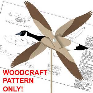 woodcrafting plans and patterns yard art patterns tools and supplies by sherwood creations