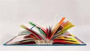 Department Organizational Chart Artists And Their Books Books And Their Artists