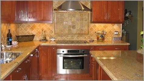 granite countertops sles venetian gold granite