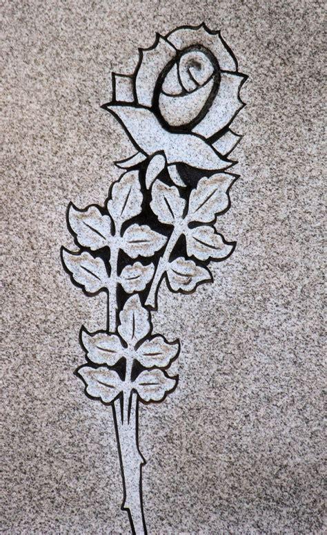 kaligrafi bunga gambar islami