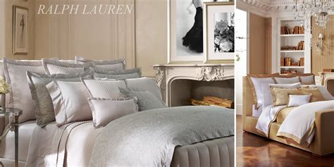 luxury bedding ralph lauren bedding collection