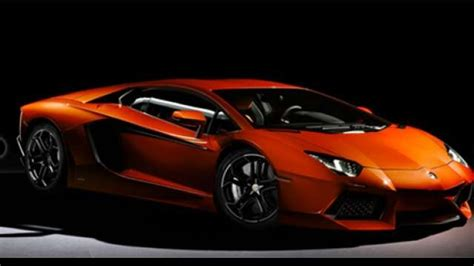 Lamborghini Sees Doubledigit Growth In India With Eyes On