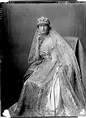 Gods and Foolish Grandeur: Countess Nora Draskovich de ...