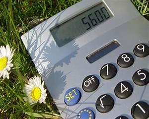 Vorsteuer Berechnen : mwst rechner mehrwertsteuer rechner umsatzsteuer rechner ~ Themetempest.com Abrechnung
