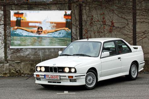 Bmw M3 E30 Zu Verkaufen by Kaufberatung Bmw M3 E30 Autobild De