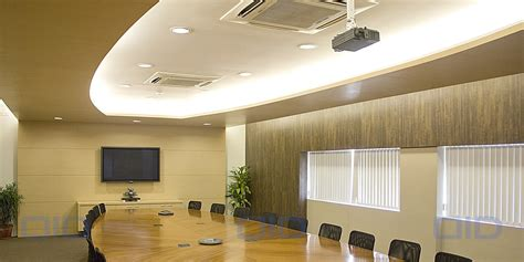 Interior Company by Corporate It Offices Interior Designers In Bangalore It