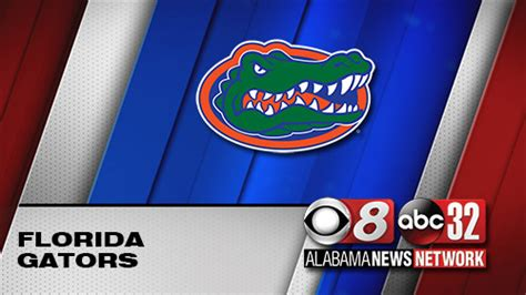 Florida Pauses Football Activities Because of COVID-19 ...
