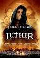 Luther (2003 film) - Wikipedia