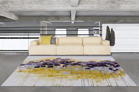 home blackboard jungle rugs   order rugs  carpets johannesburg gauteng south africa