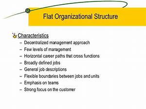 Ergonomics Organizational