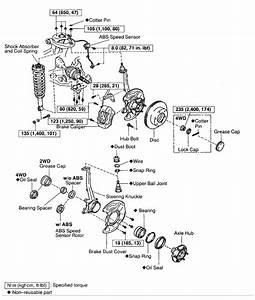 Dometic 334050 Pml500l Submersible Seawater Pump 500 Gph