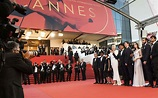 Cannes Film Festival 2019 - Luxury Yachting Travel