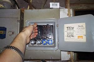 Consolidated Edition Of Iec 60670