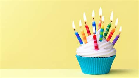 happy birthday   happy birthday finally