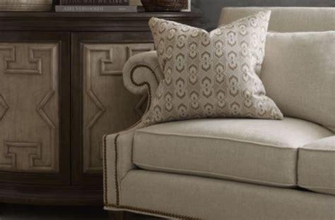 Thomasville Sleeper Sofa by Thomasville Sleeper Sofa Ashby Sleeper Sofa Fabric