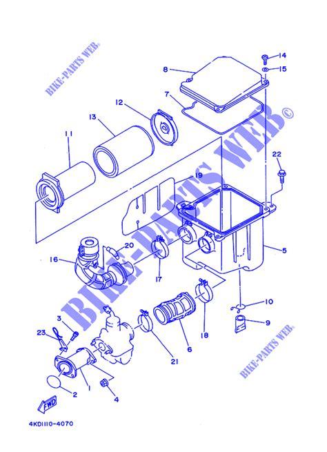 yamaha timberwolf parts diagram downloaddescargar