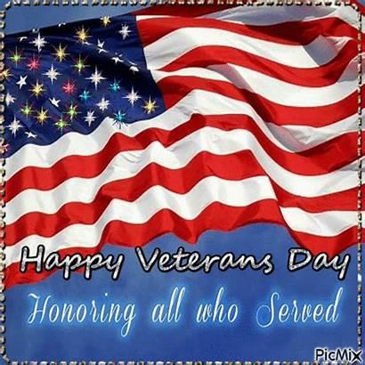 Veterans Happy Honoring Served Lovethispic Animations Patriotic