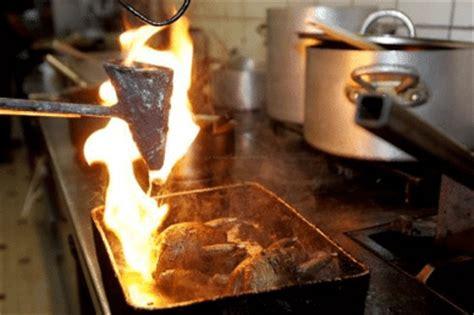 cuisiner palombe capucin