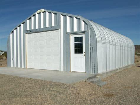steel garage kits steel buildings metal buildings garages storage buildings