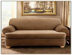 Slipcovers for sectional sofas with chaise for 3 piece sectional sofa with chaise slipcover