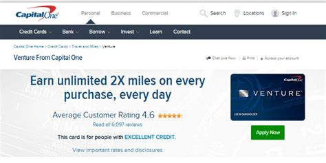 Maybe you would like to learn more about one of these? Capital one venture card travel insurance - insurance