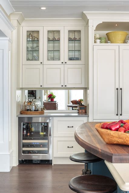 kitchen designers ottawa countryside traditional kitchen astro design ottawa 1471