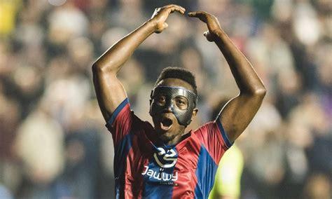 Emmanuel Boateng honoured by Ghana call-up | Footy-GHANA.com
