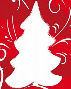 free Christmas gift tags, free holiday printable gift tags
