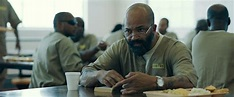 Is O.G. on HBO Based on a True Story?   POPSUGAR Entertainment