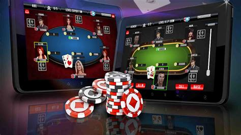 Ppa Hopeful That Paspa Ruling Will Elevate Online Poker's