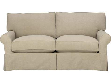 Slipcovers For Loveseat Recliners by Slipcover For Reclining Loveseat Home Furniture Design