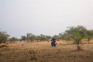 Chaturbhuj Nala, Bhanpura