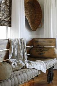 Best, Collection, From, Diy, Ideas, 40, Rustic, Home, Decor, Ideas