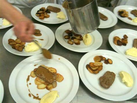 formation cap cuisine adulte cap cuisine cours du soir 28 images cap cuisine