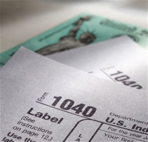 where can i get 2011 tax forms how can you get a copy of your tax return what is the