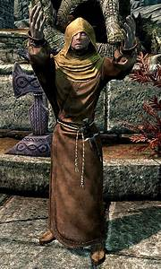 Heimskr The Elder Scrolls Wiki Wikia