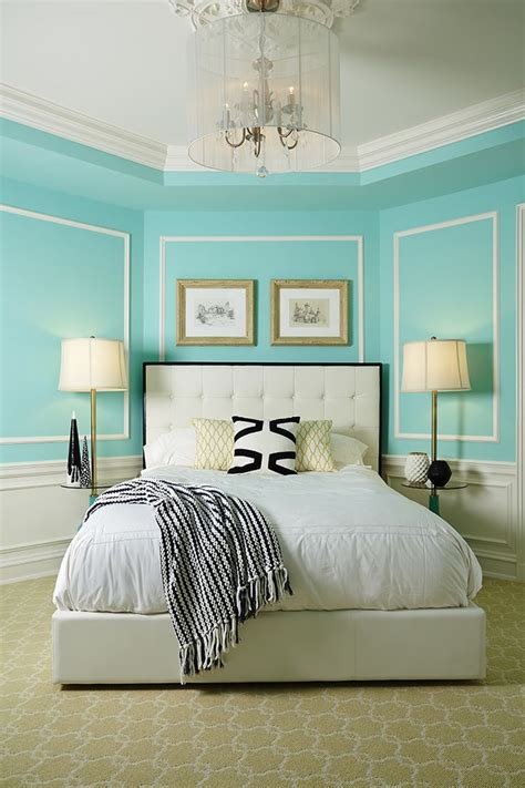 Blue Bedrooms by 25 Best Ideas About Blue Bedrooms On Blue