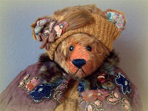 dscnnrw bear pattern