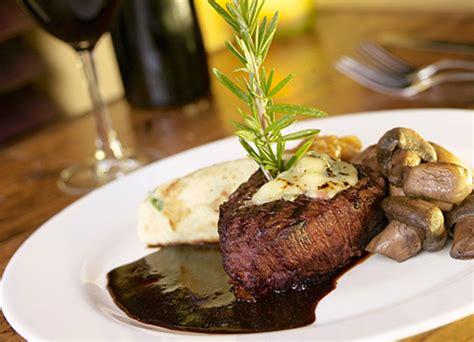 cuisine viking viking cuisine entices all your senses