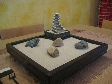 Giardini Giapponesi In Miniatura by Filosofia Zen Giardinaggio Filosofia Zen Giardino