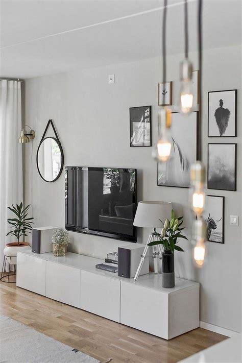 Minimalistische Wohnzimmer Einrichtungsideenminimalistische Wohnzimmer Design by 80 Comfy Minimalist Living Room Design Ideas Wohnung