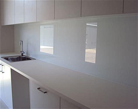 Bathroom Mirrors Geelong