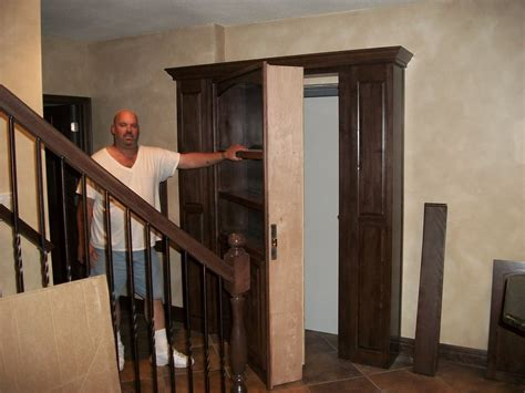 custom wood products handcrafted cabinets plans to build wooden gun safe pdf plans