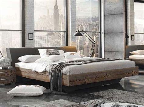 Nella scelta di un arredo per la stanza da notte inserire un letto matrimoniale moderno è una scelta estetica e funzionale. Foto - Letti matrimoniali moderni online